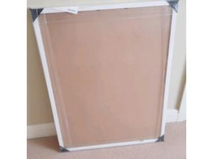 Picture Frame in Wokingham