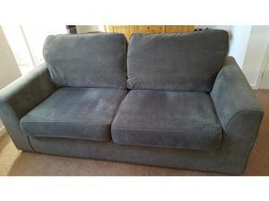 Three Seater Sofa in Wokingham