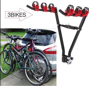 Universal Bike Rack for Cars