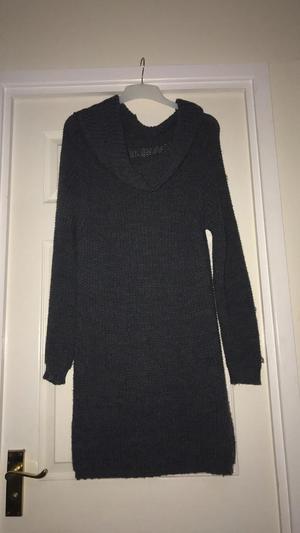Ladies Jumper/Dress One Size