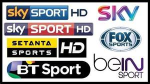 IPTV for,SAMSUNG SMART TV, LG SMART TV, MAG BOX, FIRESTICK, VLC M3U, ANDROID DEVICE,PHONE, TABLET