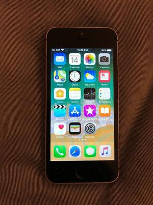 IPhone 5s 16gb on EE virgin. Good condition. Finger print not working £75 NO OFFERS.CAN DELIVER