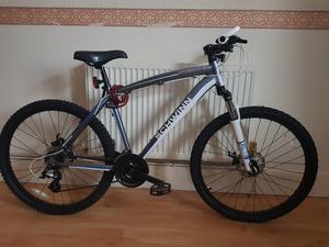 Schwinn Maverick 2.2 Mountain Bike Bicycle