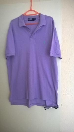 Shirt, Ralph Lauren plus Jumper