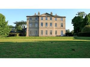 Strelley Hall Paranormal Investigation! in Liverpool