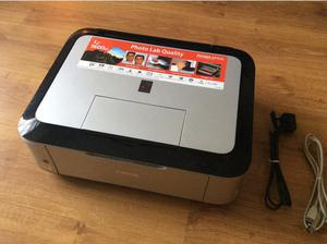Canon Pixma MP630 Printer Scanner Copier all in one in Leeds