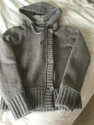 Fat face jacket/cardigan