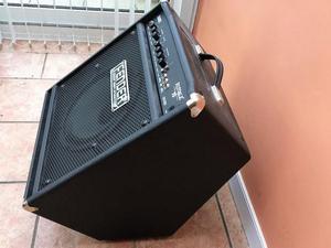 Fender Rumble 75 Bass Combo Amp