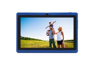JINYJIA E-SHOP 7 Inch Android Google Tablet PC GB