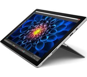 """Microsoft Surface Pro """" Intel M3-6Y30 4GB RAM 128GB"""