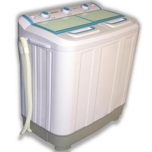 Washing Machine Twin Tub Posot Class