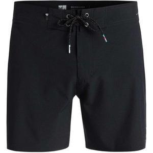 Quiksilver Highline Kaimana 16 Mens Shorts Boardshorts -