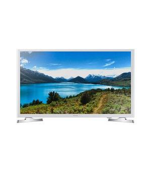 "Smart TV Samsung UE32J"" HD Ready DEL White NOVELTY"