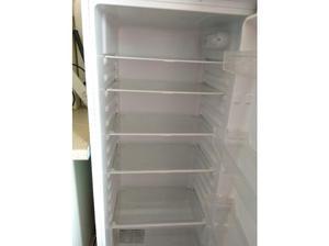 Tall larder fridge in Castleford