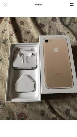 iPhone gb unlocked new