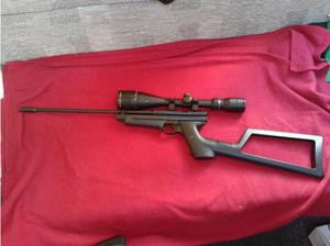 BRAND NEW c02 CROSMAN  XL RAT CATCHER in St. Columb