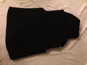 Body Warmer NEW sleeveless Dorothy Perkins size 16