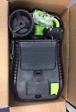 Gardenline W Electric Lawnmower / Hovermower ***Brand new still in box***