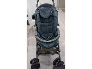 Mamas and Papas branded pram,with all the accessories in