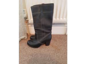 Womens Timberland boots brand new in Newport