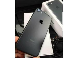 Iphone 7 Matte Full box 32 gb in City of London
