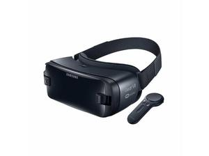 Samsung Gear VR with Controller () SM-R324 BRAND NEW