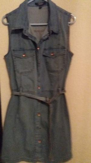 womens clothes for sale all as new condition size  can buy separate or as a bundle