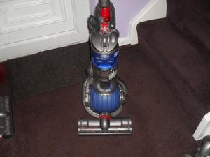 2 lots od dyson DC24 ball with tools with warranty