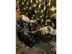 5pc Drum Set in Worcester