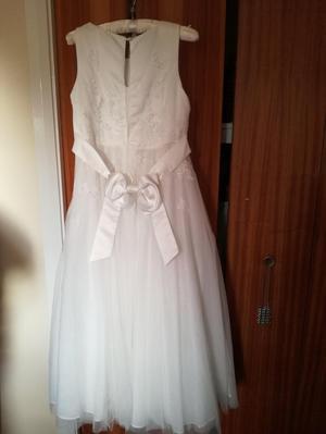Age 14 John Rocha bridesmaids dress
