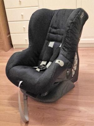 britax romer comfy car seat mercedes benz posot class. Black Bedroom Furniture Sets. Home Design Ideas