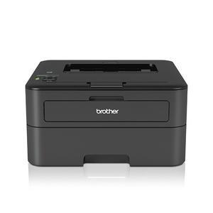 Brother HL-LDW A4 Mono Laser Printer - wireless and duplex
