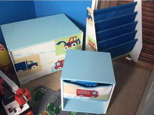 Kids bedroom furniture in Tadcaster