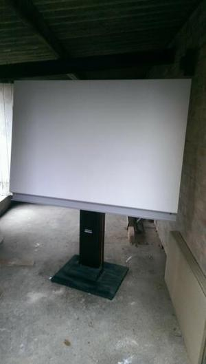 Large drawing board