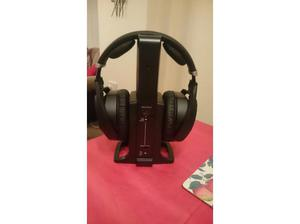 Sennheiser Wireless Headphones For Sale in Plymouth