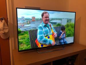 Sony Bravia 42inch LCD TV