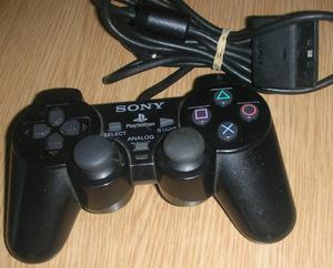 Sony Playstation 2 DualShock2 Control Pad