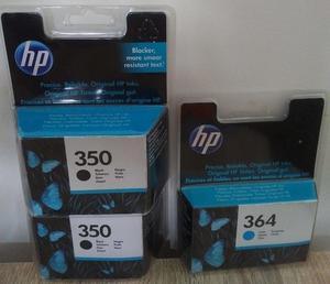 hp printer ink cartridges 350 and 351 genuine posot class. Black Bedroom Furniture Sets. Home Design Ideas