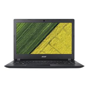 Acer NX.GNSEK.003 - Aspire A - Pentium QC N