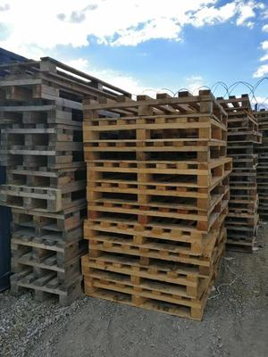 FREE WOODEN PALLETS IN WORTHING/LANCING AREA. LARGE QUANTITY