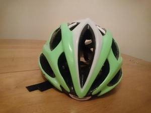 Helmet for Mountain Bike from Rudy Project