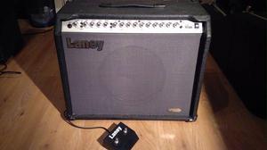 Laney TF x channel 100 watt amp