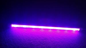 18W LED Grow Light / Plant Light, 0.6m length, red:blue = 7: