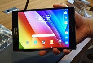 Asus Zenpad Tablet