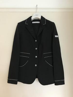 Brand new Animo jacket