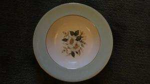 Elegant 's Vintage Dinner Service by Johnson Bros