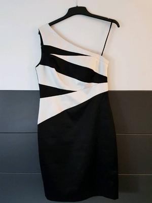 Julian MacDonald dress size 12