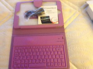 i pad mini/ iPad mini2 Keyboard New
