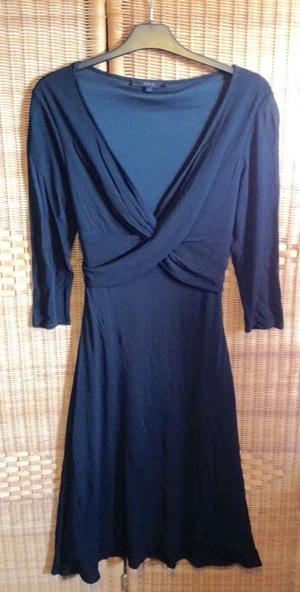 Coast Little Black Dress Size 16
