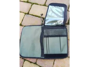 Olive Green Handy Bag in Havant